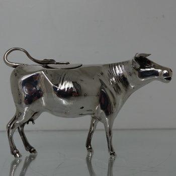 cow cream jug