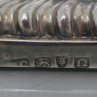P1120442