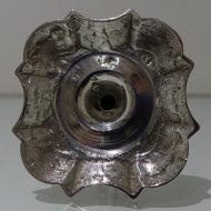 DSC04403