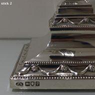 DSC05430