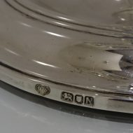 DSC05706