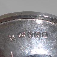 P1130397