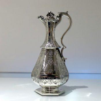wine jug