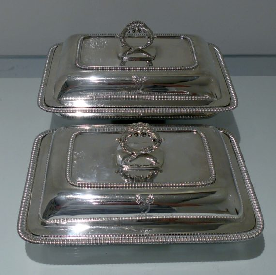 entree dishes
