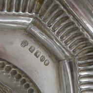 P1180307