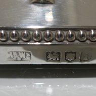 P1180905