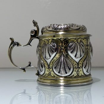 german tankard