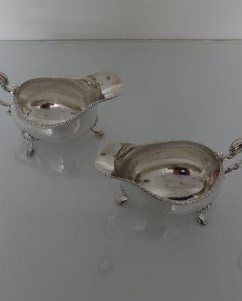 sauceboats