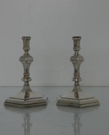 pair tapersticks