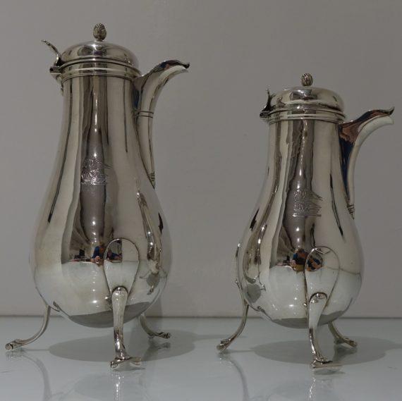 pr coffee pots