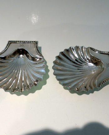 butter shells