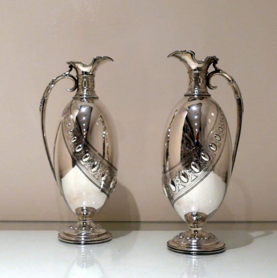 pair jugs