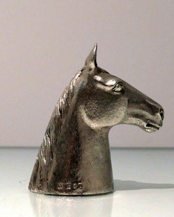 horse lighter