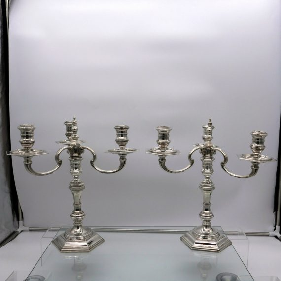 candelabra