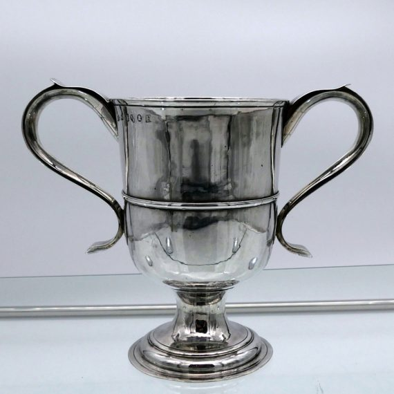 newcastle cup