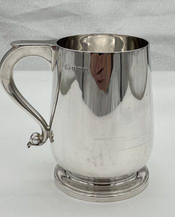 pint mug