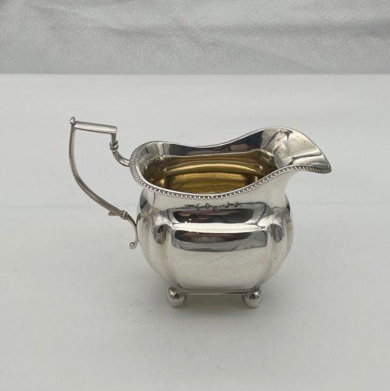 irish cream jug